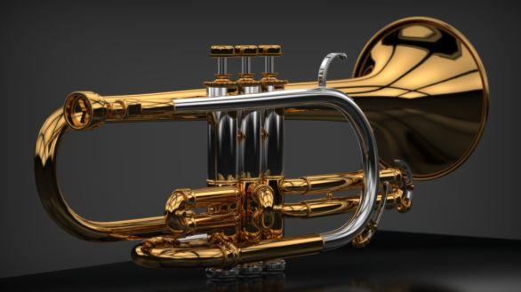 trumpet.10