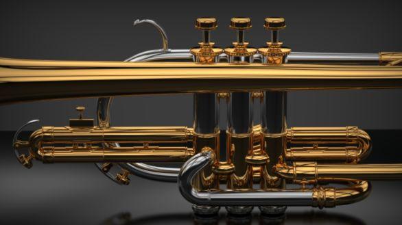 trumpet.11