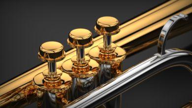 trumpet.12