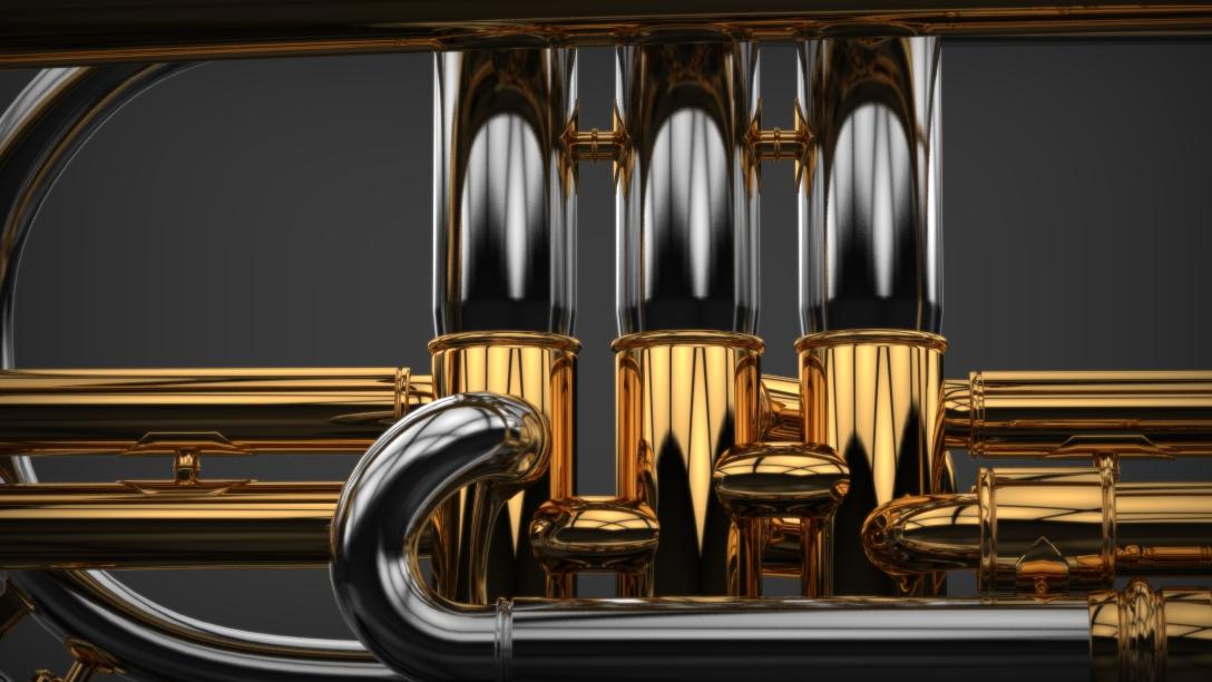 trumpet.13