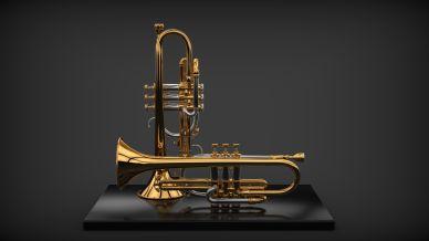 trumpet.15