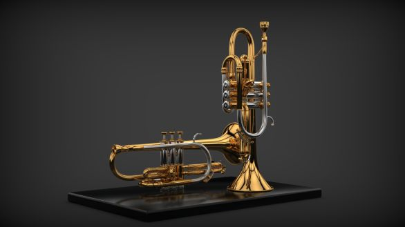 trumpet.16