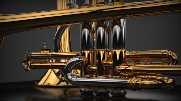 trumpet.17
