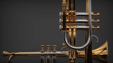 trumpet.8