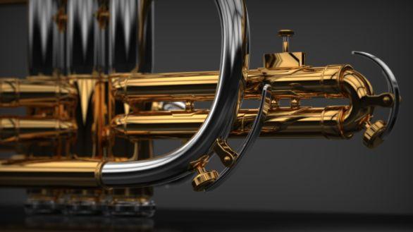 trumpet.9