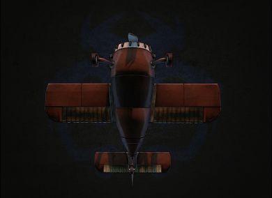airplane03