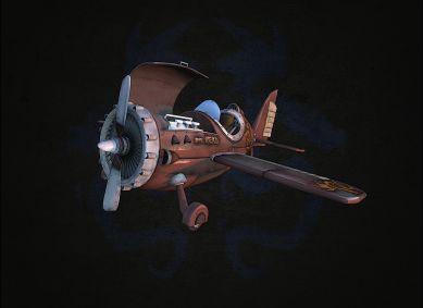 airplane04