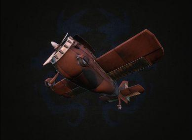 airplane05
