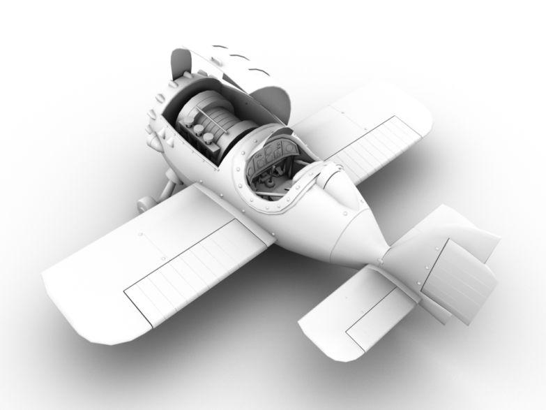 airplane_070912_02