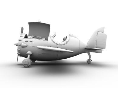 airplane_070912_03