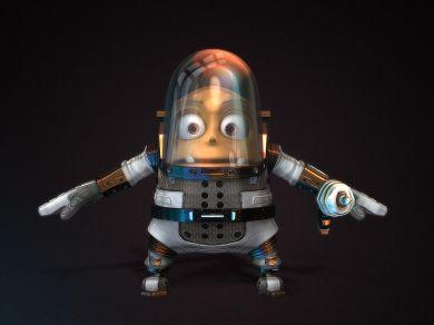 Astronaut_render01