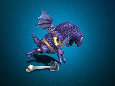Dragon_render06