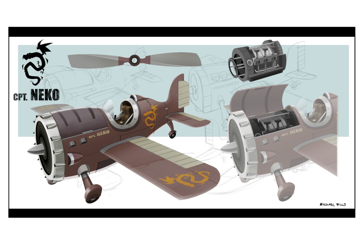 MuckWarsE01_airplane