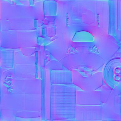 Plane_Exterior_Color_dDo_n