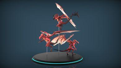 DragonSmall_3in1.27