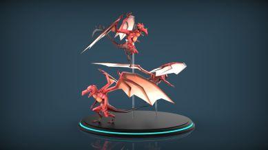 DragonSmall_3in1.28