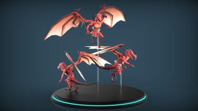 DragonSmall_3in1.29