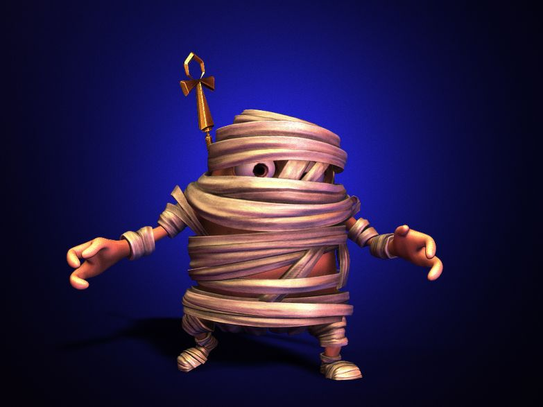 Mummy_render01 copy