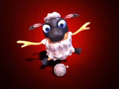 sheep_render01 copy